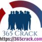 365cracjk