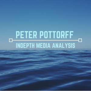 Profile picture for Peter Pottorff