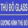 thudoglass2020's Photo