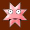 Аватар для vizslattb