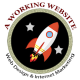 aworkingwebsite
