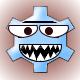 Okumba_Darkbear's Avatar (by Gravatar)