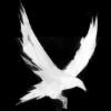 Vindux - Watch Movies Online - last post by Prefinem