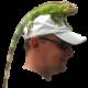 Аватар пользователя graker