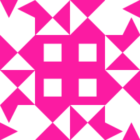 Group logo of Osijek Osjecko-baranjska (Croatia)