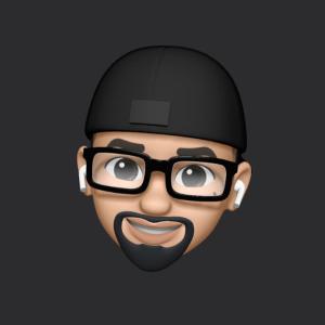 Profile picture for gahrrett middleton