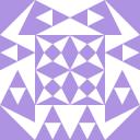nmr2rmn's gravatar image