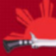 Pharabus's avatar