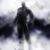 noobsaibot88's avatar