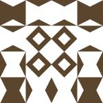 Lamonthrrl