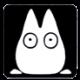Nealers's avatar