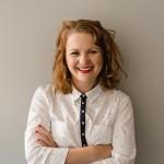 Profile picture of Janel Hutton