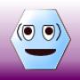 Minel ay - ait Kullanıcı Resmi (Avatar)
