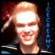 League of Legends Build Guide Author IceCreamy