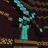 Avatar of Endercat8