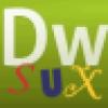 A new addition o uniform server - last post by blueparukia