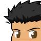 Rilus's avatar