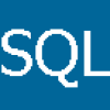 Peter @ SQL Statements Tutorial