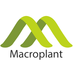 Profile picture for Macroplant