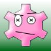 Аватар для Prr444