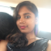 Profile picture of Aditi Tulhyan