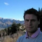evandavey's avatar