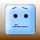 Portret użytkownika RAFI123456