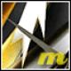 MEMSKE Image