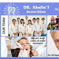 Newdelhidental