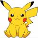 Whirler24's avatar