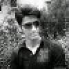 آموزش ساخت چت روم با RumbleTalk Chat - آخرین ارسال توسط the-boy