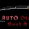 Inchirieri auto ieftine - ultimul post de Razvan Mihai Paraschiv