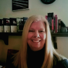 Asking for advice about an... - last post by Right2Write