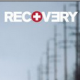 iRecovery's avatar