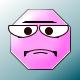 L'avatar di hdmedia