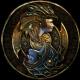 rui's avatar