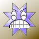 Аватар пользователя Arai