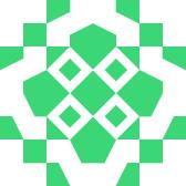 user1586543550 Billiard Forum Profile Avatar Image
