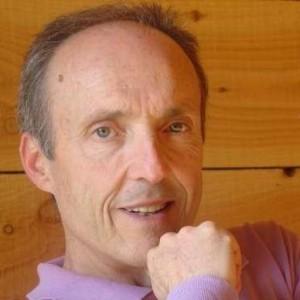 Profile picture for Bernard Claviere