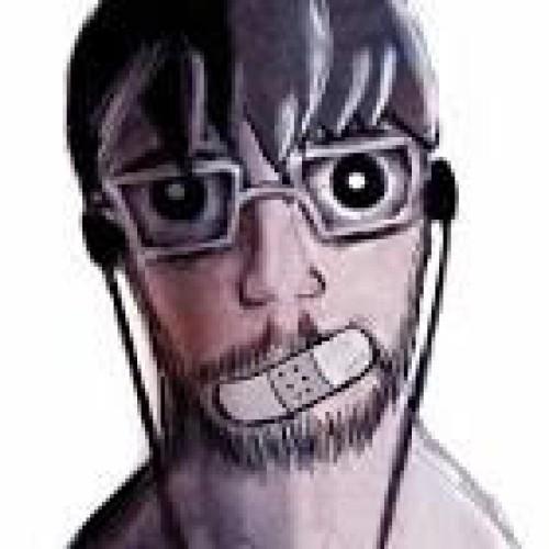 Nmn9 profile picture