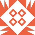 ������ ������� abdlilah