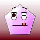 Аватар пользователя S.A