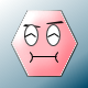 New to PHP's Avatar (by Gravatar)