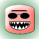 Metro Fab Contact options for registered users 's Avatar (by Gravatar)