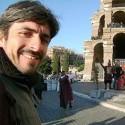 Felipe Cardoso's Photo