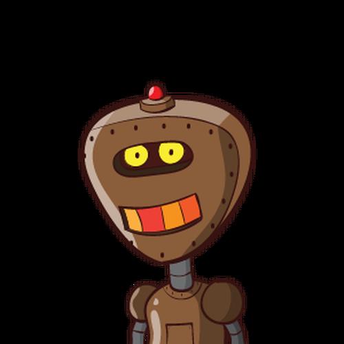 clientliaison profile picture