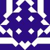 Το avatar του χρήστη sara151001