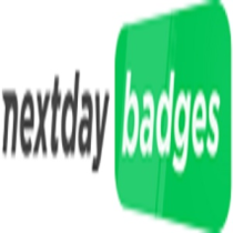 nextdaybadges's picture