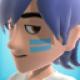 TheDinoSpartan's avatar