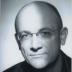 François Régnier's avatar